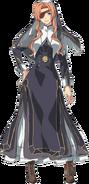 Scarlet (Hajimari)