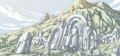 Bryonia Island 6 - Concept Art (Sen III)