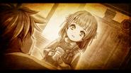 Elise 1 - Flashback Visual (Sen II)