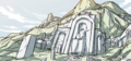 Bryonia Island 5 - Concept Art (Sen III)