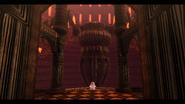 Infernal Castle - Stratum 32 (sen2)