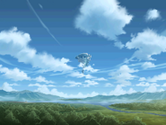 Liber Ark - Visual 6 (SC)