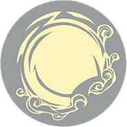 Oboro - Concept Art 3 (Sen III MQ)
