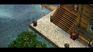 Bose - Valleria Shore 8 (Sky1)