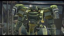 Hector Mk.II - Introduction (CS III).png