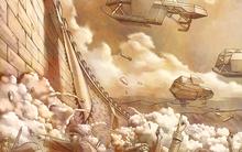 Hundred Days War 2 (FC).png