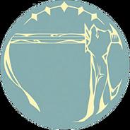 Dynamis - Concept Art 3 (Sen III MQ)