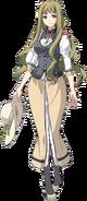 Edel (Sen IV)