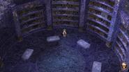 Phantasma - Garden of Recluse - Library 3 (3rd)