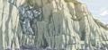 Bryonia Island 3 - Concept Art (Sen III)