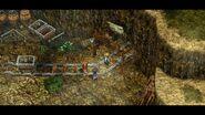 Rolent - Malga Mine 1 (Sky1)