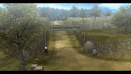 Celdic - Lunaria Nature Park 4 (sen2)
