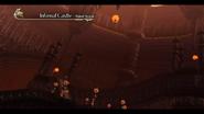Infernal Castle - Stratum 44 (sen2)