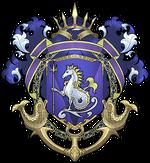 Lamarre Dukedom Crest (Sen).png