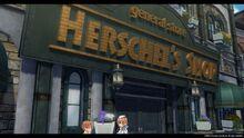 Herschel's Shop (Sen III).jpg