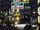 Back Alley - Official Artwork (Zero).jpg