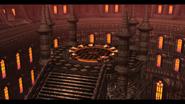 Infernal Castle - Stratum 191 (sen2)