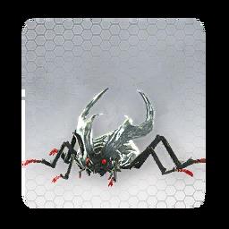 Metal Beetle (Sen Monster).png