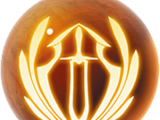 List of master quartz (Cold Steel III)
