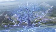 Azure-Zero Project 8 (Ao)