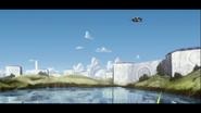Liber Ark - Video 4 (SC)