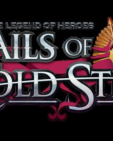 Trails Of Cold Steel Kiseki Wiki Fandom