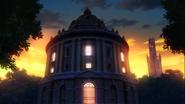 Episode 9 Screenshot 15