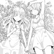 Chapter 14 Cover