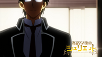 Episode 9 Screenshot 8
