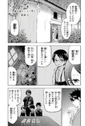 Chapter 57-title