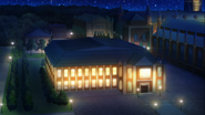 Episode 7 Screenshot 10