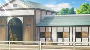 Episode 5 Screenshot 6