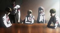 Episode 7 Screenshot 18