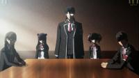Episode 7 Screenshot 19