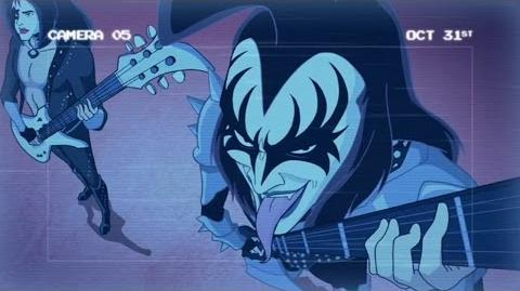 Scooby-Doo!_and_Kiss_Rock_and_Roll_Mystery_-_Detroit_Rock_City_HD