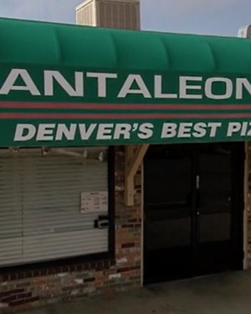 Pantaleone S Kitchen Nightmares Wiki Fandom