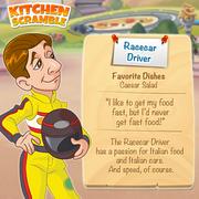 Racecar driver.png