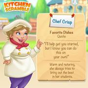 Chef crisp.png