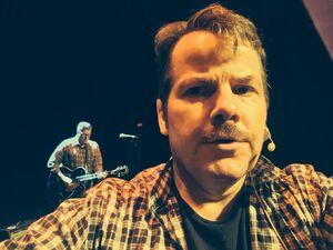 Brucio selfie.jpg