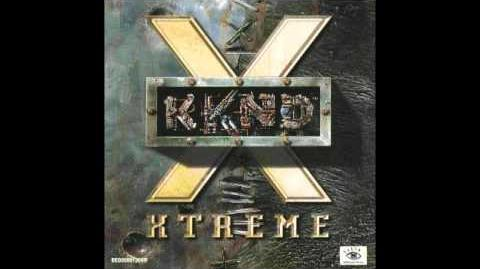 "KKND ""krush kill n' destroy"" Track 4 remake by Andrew Hulshult"