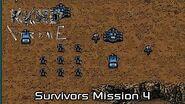 KKnD Xtreme - Survivors Mission 4 Rescue The Scout 720p