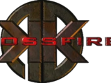 Krush Kill 'n' Destroy 2: Krossfire