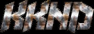 KKnD Fan Remake Logo.png