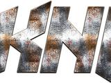 KKnD (fan remake)