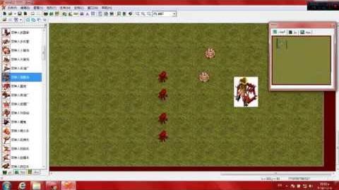 Kknd krossfire KME How to Create single or custom Map Tutorial