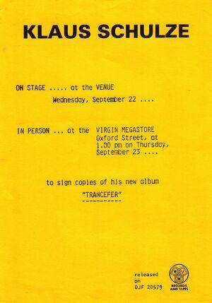 1982-09-22 Venue, London, Great Britain.jpg