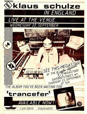 1982-09-22 Venue, London, Great Britain ad 1.jpg