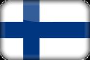 flag fi