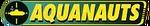 Aquanauts Logo.png
