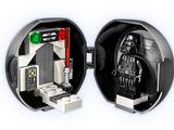 5005376 Kapsuła rocznicowa LEGO Star Wars